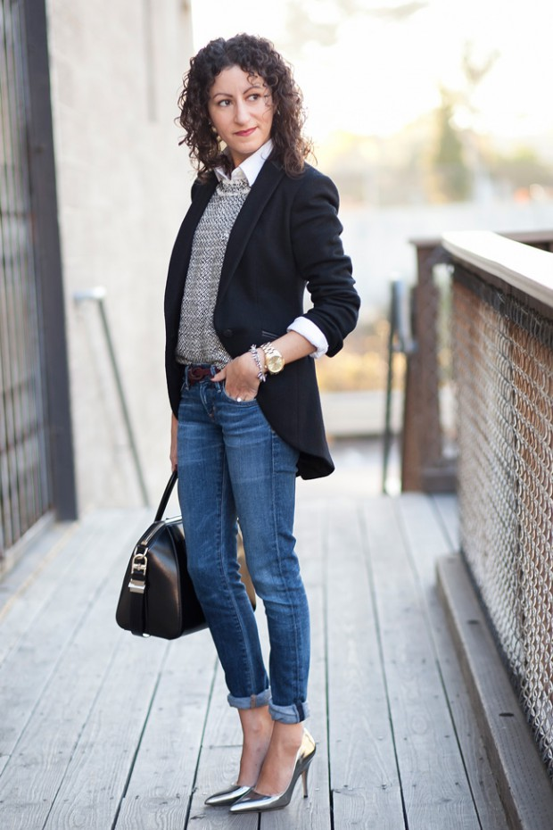 fall outifit (5)