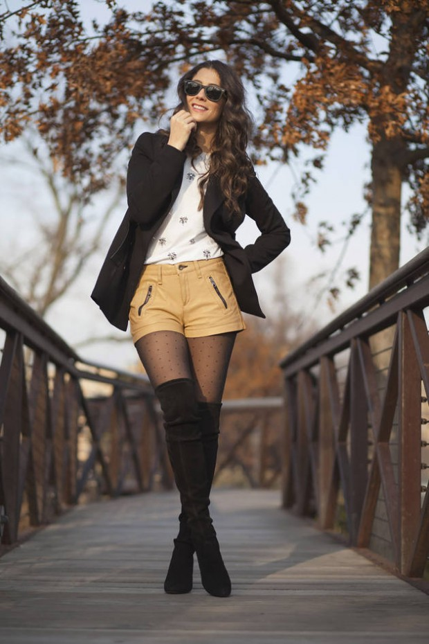 fall outifit (7)