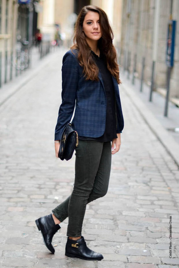fall outifit (8)