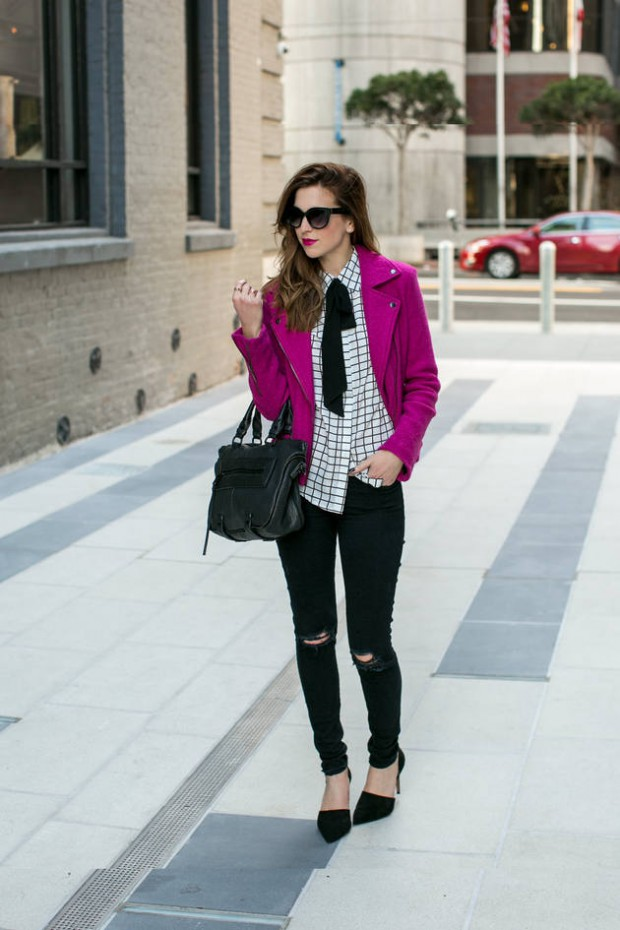 fall outift (11)
