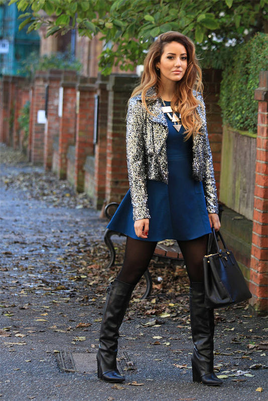 fall outift (12)