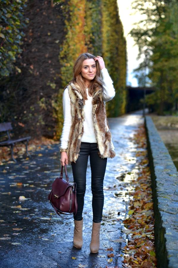 fall outift (13)