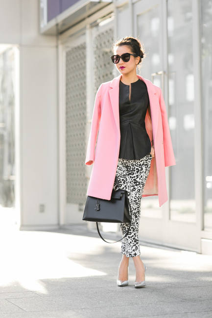 fall outift (15)