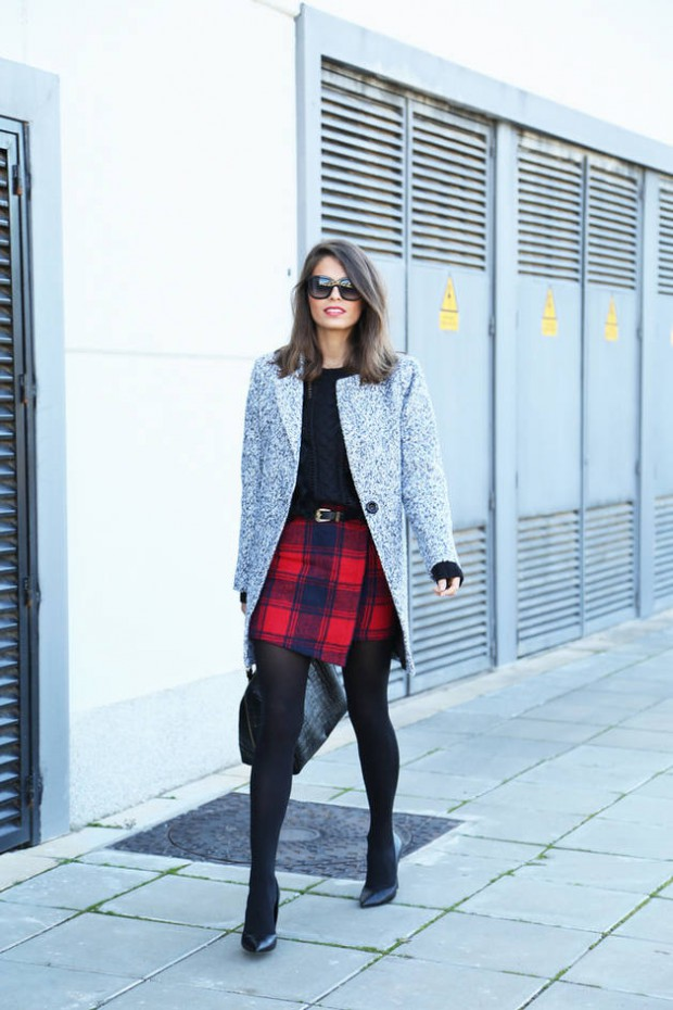 fall outift (16)