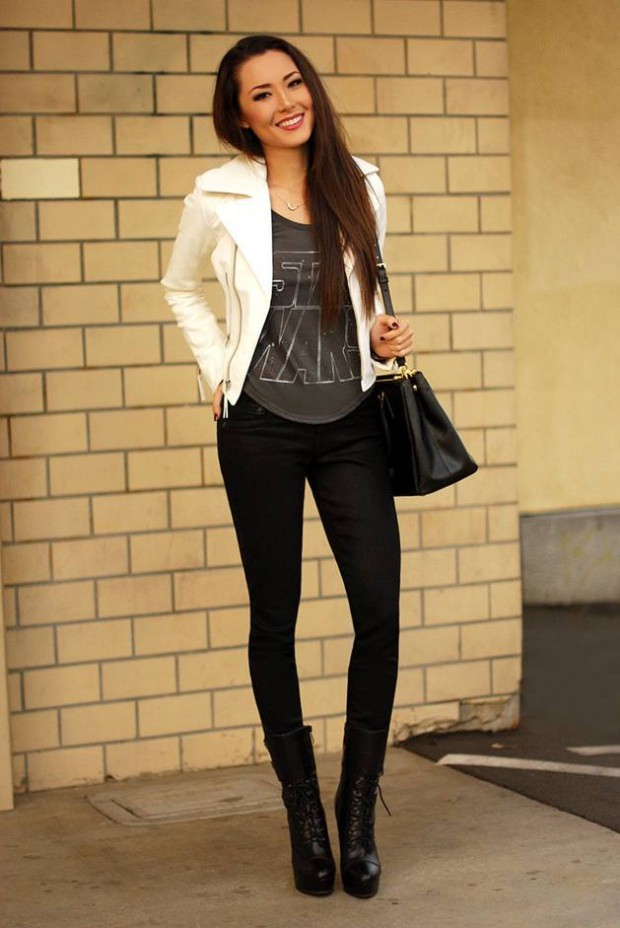 fall outift (17)