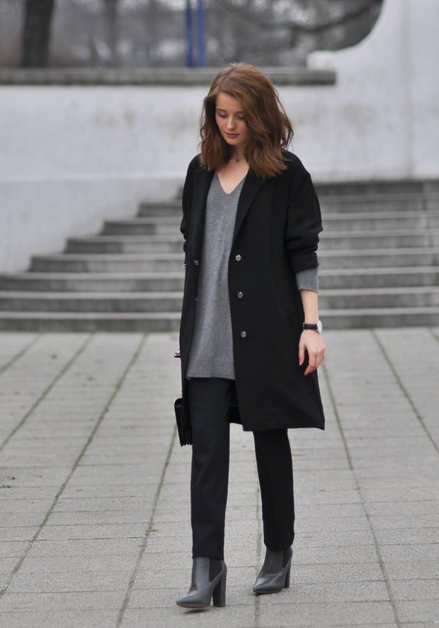 fall outift (2)