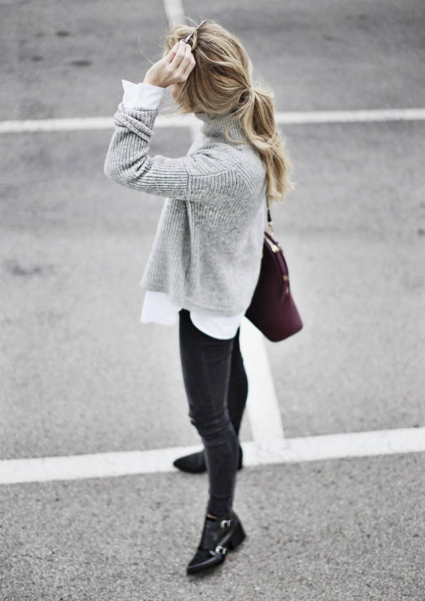 fall outift (3)