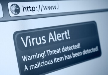 Why You Ignore Security Warnings — And How to Stop - Security Warnings, op antivirus programs, email security