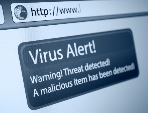 Why You Ignore Security Warnings — And How to Stop