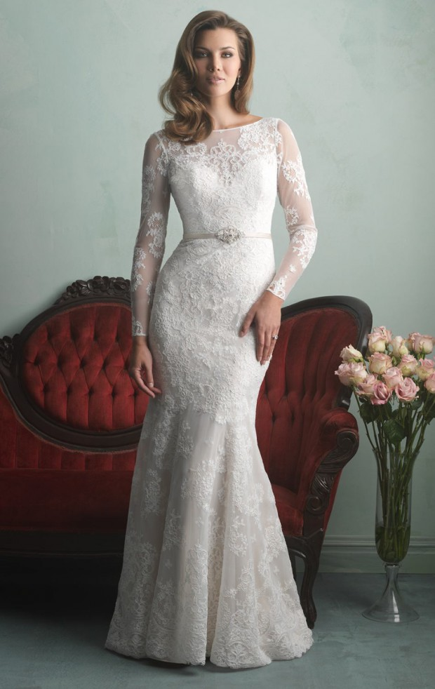 wedding dress (12)