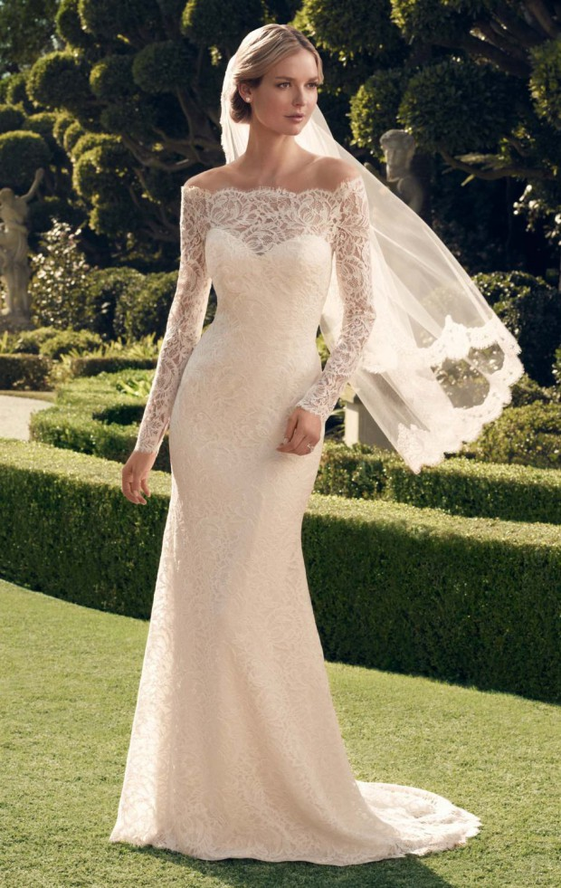 wedding dress (4)