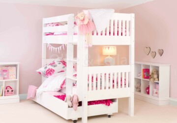 Your Guide to Choosing Your Kids' Bed Mattress - new, mattress, materials, kids, bedroom