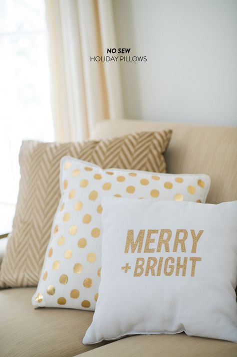 18 DIY Christmas Decorations for a Joyful Holiday Home