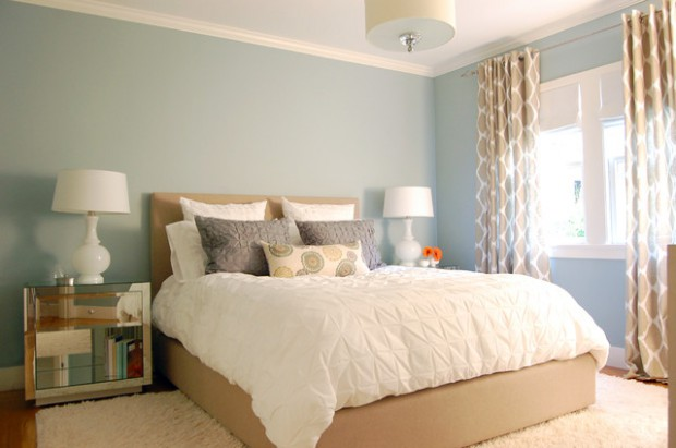 bedroom makeover (3)