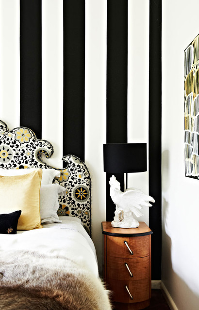 15 Inspiring Ideas for Your Bedroom Makeover