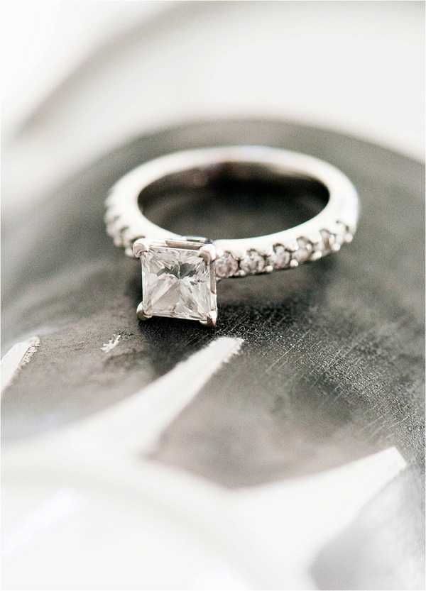 engagement rings (10)