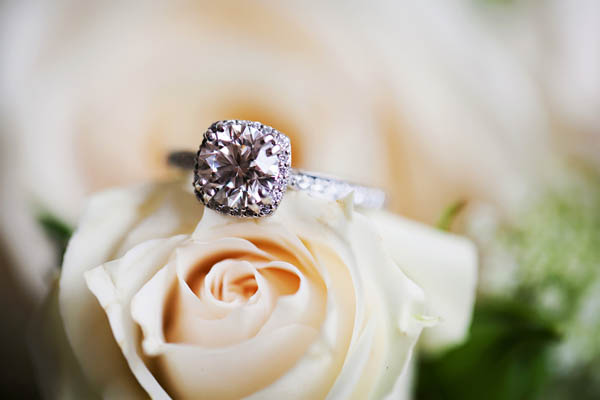 engagement rings (12)