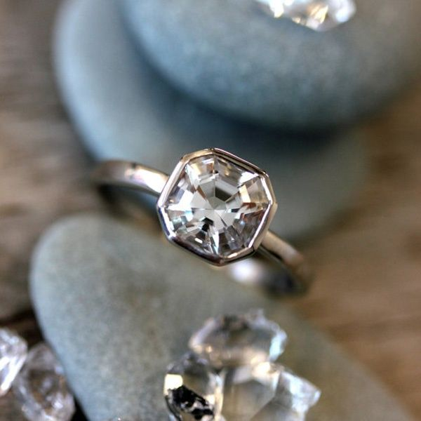 engagement rings (13)