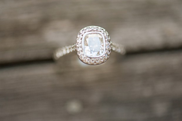 engagement rings (15)