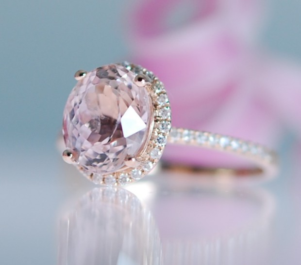 engagement rings (2)
