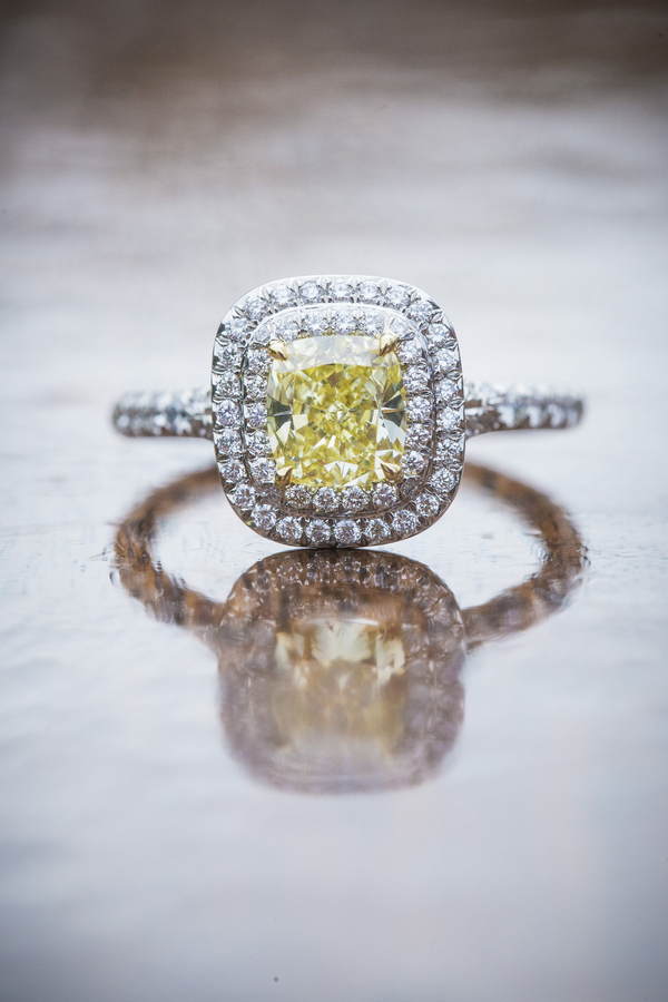 engagement rings (3)