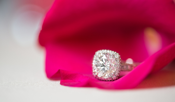 engagement rings (5)