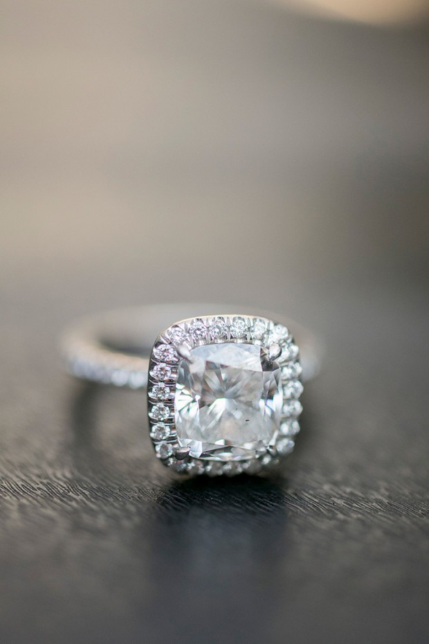 engagement rings (6)