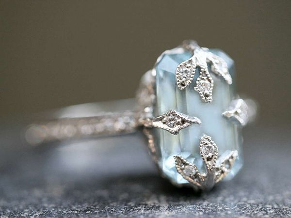 engagement rings (7)