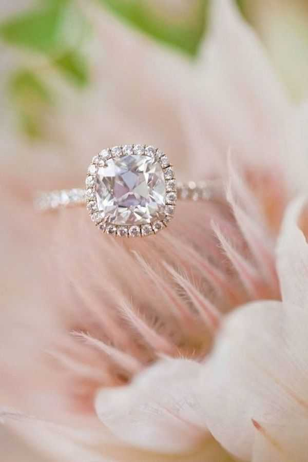 engagement rings (8)