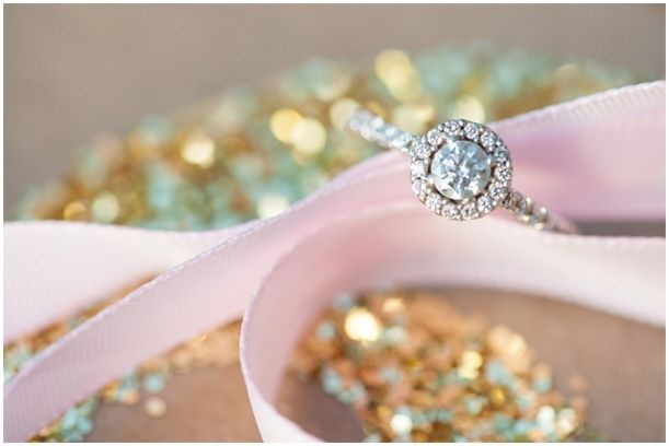engagement rings (9)