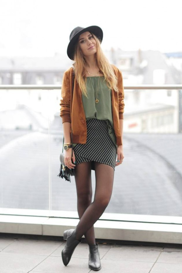 outfit ideas (5)