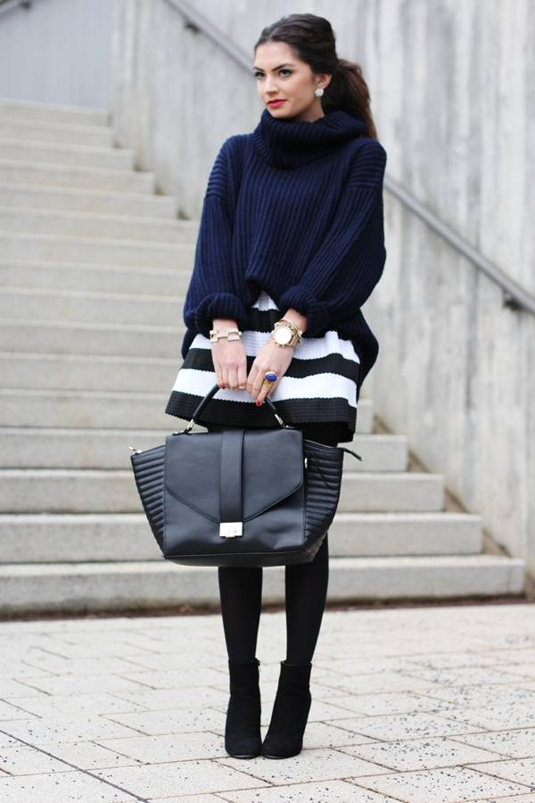 outfit ideas (9)