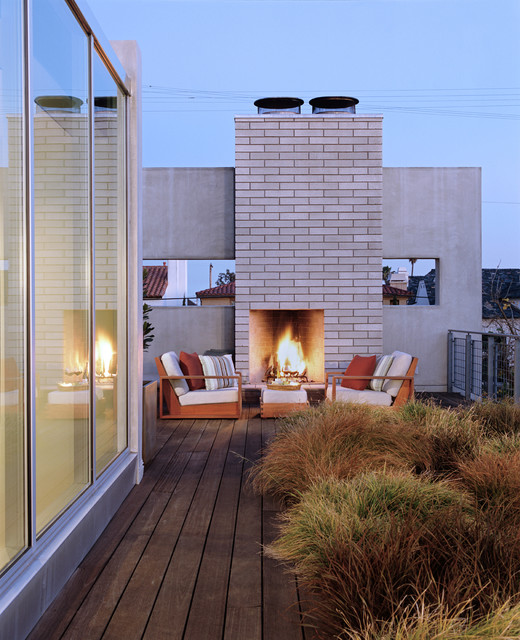 rooftop fireplace (10)