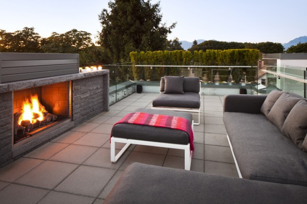 rooftop fireplace (12)