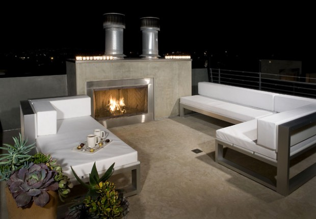 rooftop fireplace (14)