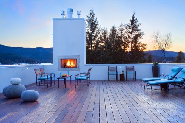 rooftop fireplace (4)