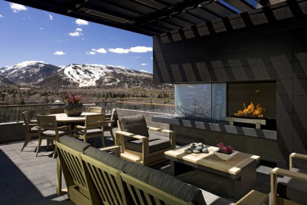 rooftop fireplace (5)