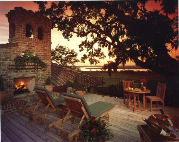 rooftop fireplace (8)