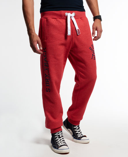 15 Designs of Joggers For Men That Can Be Worn Pretty Much Anywhere (1)