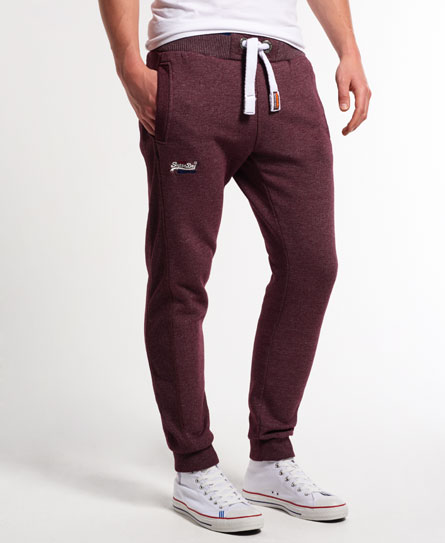 15 Designs of Joggers For Men That Can Be Worn Pretty Much Anywhere