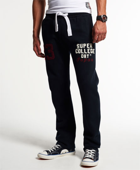 15 Designs of Joggers For Men That Can Be Worn Pretty Much Anywhere (5)
