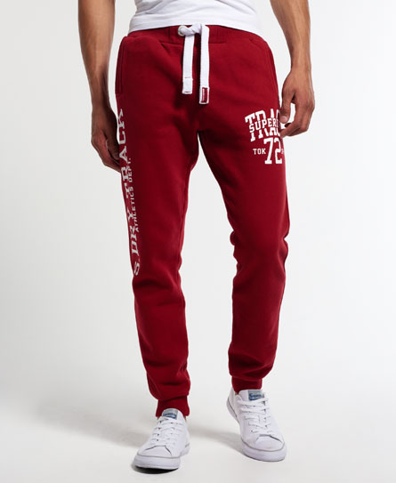 15 Designs of Joggers For Men That Can Be Worn Pretty Much Anywhere (7)