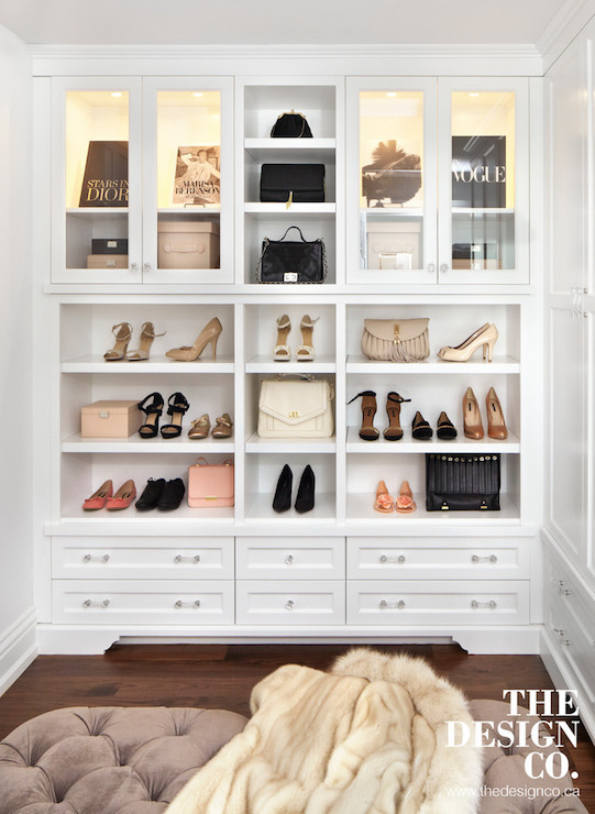 cabinets-for-handbags-closet-with-shoe-shelves