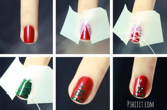 Nail designs for christmas do it yourself gallery nail art and nail designs for christmas do it yourself images nail art and do it yourself christmas nail solutioingenieria Choice Image