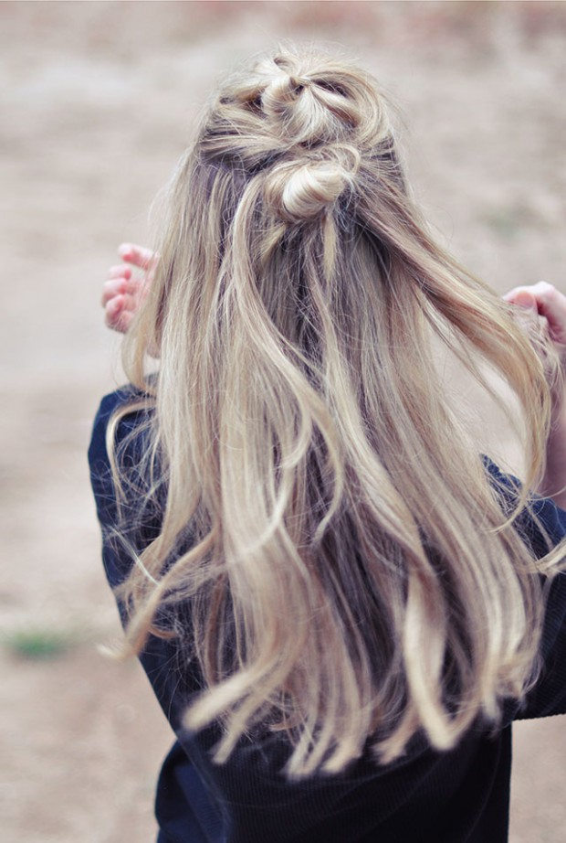 hairstyle (1)
