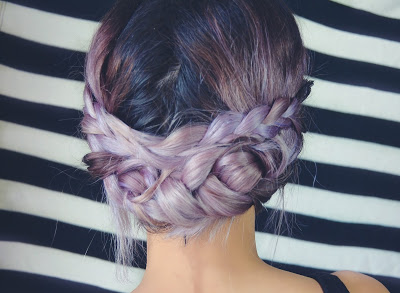hairstyle (7)