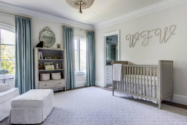 restoration-hardware-baby-and-child-marcelle-bookcase-crib