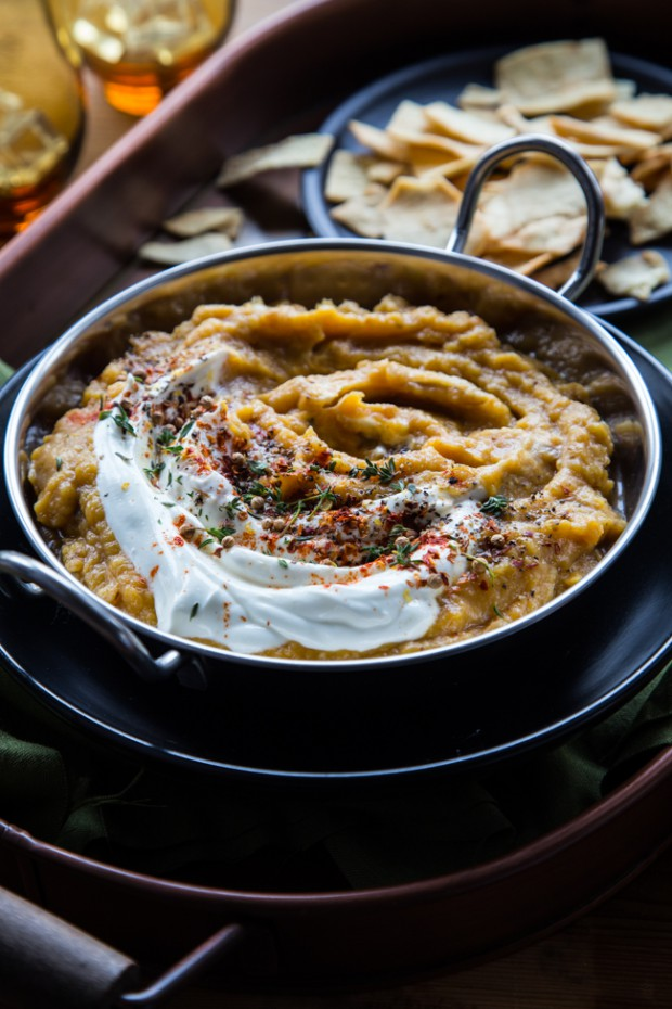 15 Unbelievably Good Dip Recipes