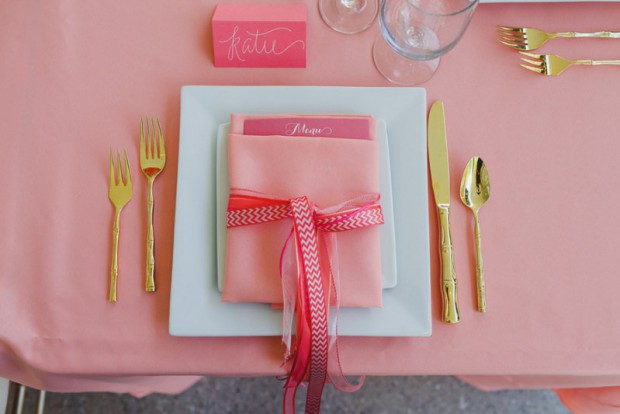 15 Inspiring Bridal Shower Ideas