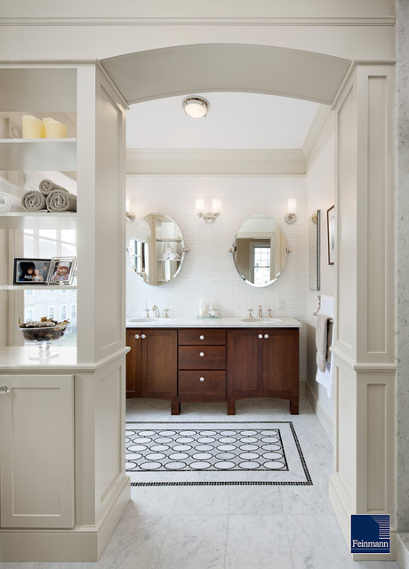 19 Appealing Bath Rugs That Will Enhance The Look Of Your Bathroom
